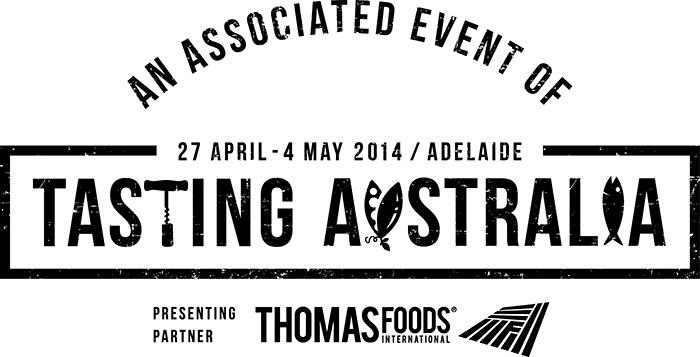 Tasting Australia Riverland Event News